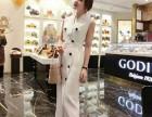拉萨高仿服装高仿奢侈品服装免费加盟