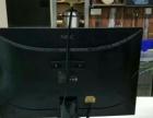 nec2701显示器50台