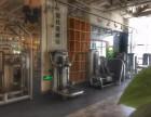 南宁**一站式健身房诞生了!