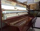 深圳收购钢琴 18年专业服务值得信赖 是您贴心的旧琴管家