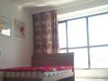 鑫怡和1-2-3456 1室1厅1卫