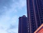 高碑店旺铺 70年大产权 紧邻文化公园