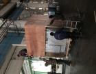 北京木箱,出口木箱,非洲木包装箱,海淀厂木箱