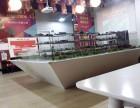 镇海新城地铁口成熟居住区附近美食城金街商铺 可自营