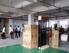 公明李松蓢新出楼上500平方精装修厂房转租10块