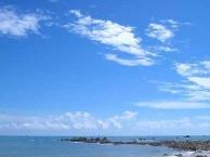 锦华--南宁、德天瀑布、通灵峡谷、北海银滩双飞五日游