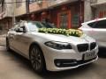 桂平东峰租车出租小车 面包车 SUV 婚车车队