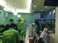 乐山师范学院海棠路百步梯盈利奶茶甜品店带技术
