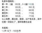 988专业车险代理(武汉地区)