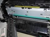 济南佳能打印机维修服务