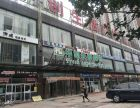 北五环商场儿童城还有一块930平,学前教育早教棋类