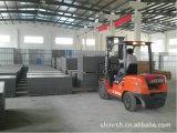 长期供应江苏新型塑料建筑模板 915*1830mm中空塑料模板