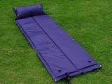 自动充气床垫 户外床垫