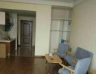 城区红星公寓 1室1厅60平米 精装修 年付(城区红星公寓