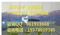 滁州统一就近学车拿证快、一费制、练车不排队g