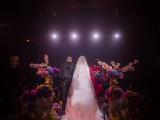 贵阳婚礼新娘化妆 摄影跟拍 婚礼微电影 活动策划