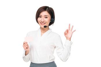 厂家维修~!~昆明夏普冰箱服务热线(中心)售后服务网站电话