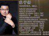 扬州市 广陵区 语商 幼小衔接 播音主持 培训机构
