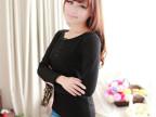韩版女装 春季新款长袖T恤女 纯棉磨毛打底衫  地摊货源