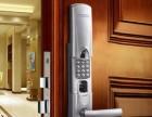 长沙开汽车锁电话,星沙本地开锁公司,快速上门开锁换锁