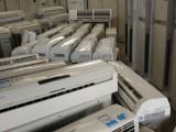 成都二手办公家具回收/成都二手电脑空调回收
