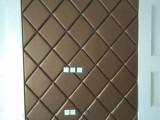 济南泉城软包定制硬包加工定制专业软硬包定制