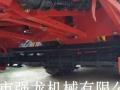 东营玉米收割机加装剥皮机 加装玉米收前滚刀!山东强龙机械