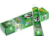 各类洗护产品 牙膏 洗发水 沐浴露  供应兴雅日化厂家直销