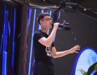 深圳国贸湖贝附近哪里可以学唱歌 用丹田唱歌的练习方法