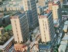 租金可面议,交通便利,有大型停车场,酒店,公寓,商业中心