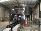 山东佳鑫FS复合保温板设备质量好专利科技值得信赖