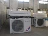 洛阳老城二手电器回收