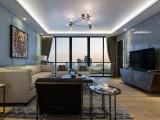 上海家庭整体装修多少钱一平方