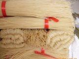 桂林磨浆米粉 厂家直销 现货批发 桂林米