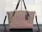 coach原单品质包包,一件代发,免代理费,只做高端货