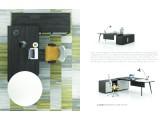 山西地区办公家具生产厂家专业测量安装