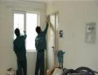 青浦展会保洁,家庭保洁,开荒保洁,地毯清洗