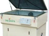(厂家直销)晒板机专用自由型支撑杆 价格