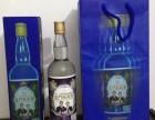 台湾金门高粱酒收藏好酒