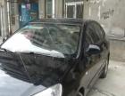 现代伊兰特 悦动2011款 1.6 自动 型 二手车的价格,新车
