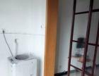 两室朝南97平米 价格划算 黄山路 博澳丽苑 1800元