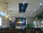 大东区老瓜堡与合作街交叉口80平饭店出兑