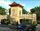 上海浦东区最好的三维动画制作公司 三维建筑动画设计