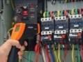 南通灯具维修,安装开关,插座面板,故障掉闸,电路维修