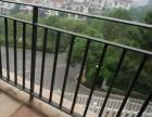 肇庆锌钢阳台护栏,小区阳台护栏,楼房阳台护栏耐腐蚀厂家直销