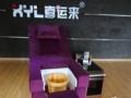 足浴店沙发,足疗沙发,美甲沙发,洗脚沙发,港式床,泰式床