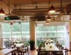 (个人)商铺出租咖啡厅美容院美甲店S