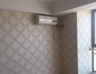 渭南万达广场精装公寓 56.89平米可配套家具首次出租