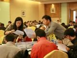 在东莞读MBA,读亚商MBA选择院方毕业取证