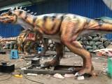 大型恐龙展恐龙主题展览仿真恐龙出租恐龙模型道具